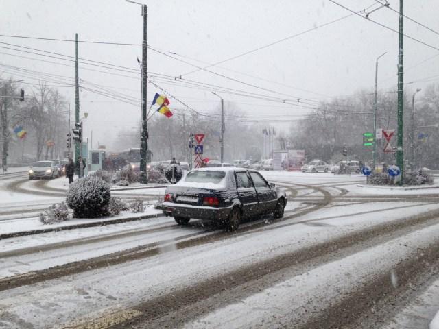 prima ninsoare1