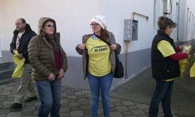 protest sacalaz1