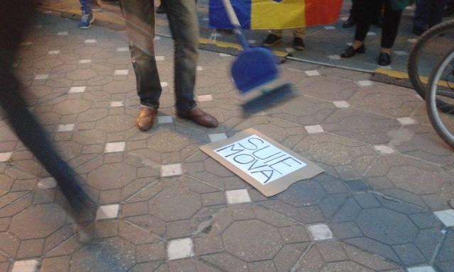 protest antisova9
