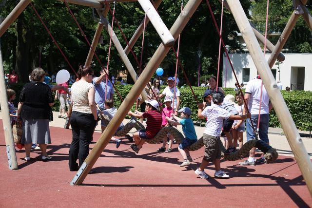 parcul copiilor1