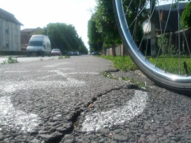 piste biciclete strada closca6