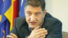 Mircea Călin