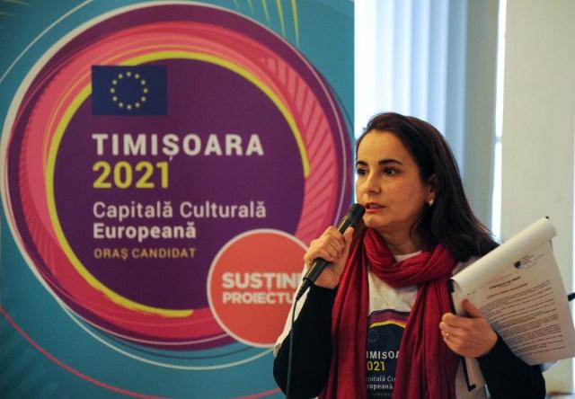 Simona Neumann director executiv TCCE (3)
