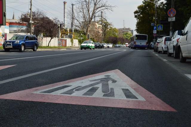 strada pestalozzi1