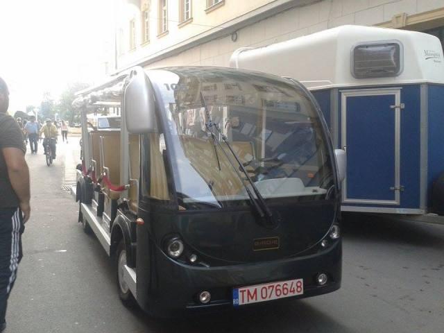 minibuze1