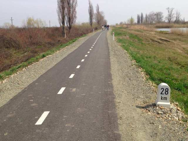 pista bici2
