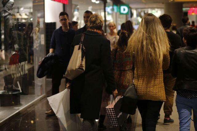 Iulius Mall 05