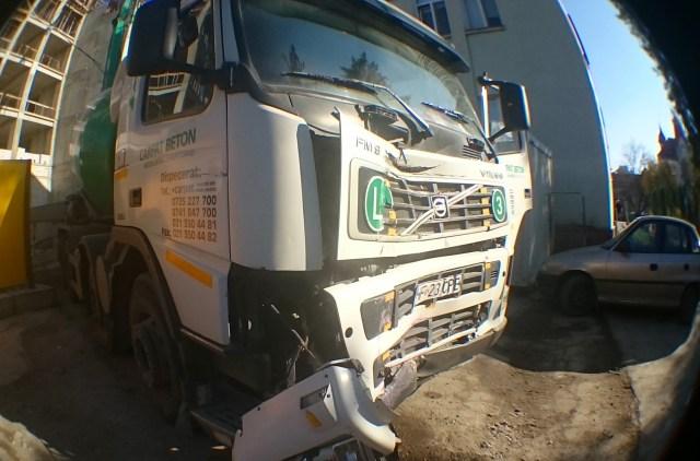 accident tramvai2