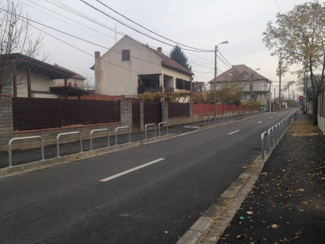 strada musicescu9