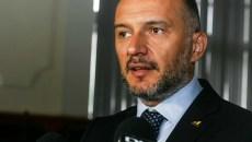 Sorin Maxim, director general ADR Vest