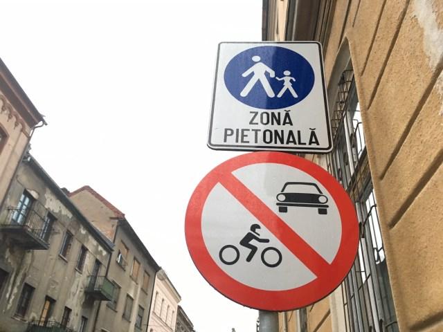 biciclete in centru3