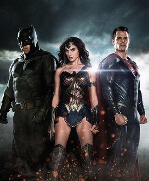 batman-ww-superman