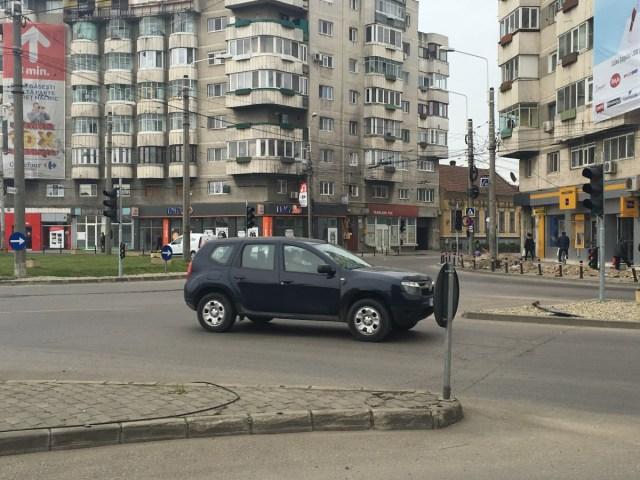 giratoriu cu semafoare11