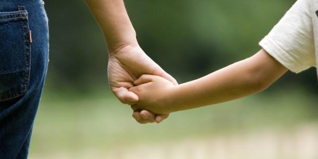 copii adoptie