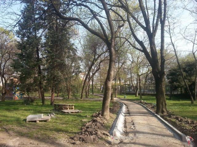 parcul botanic2
