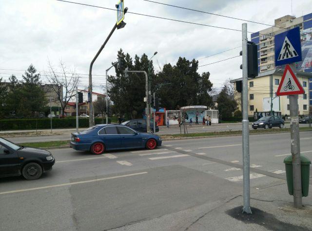 semafoare3