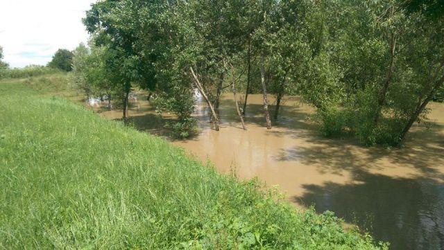 pompieri inundatii14