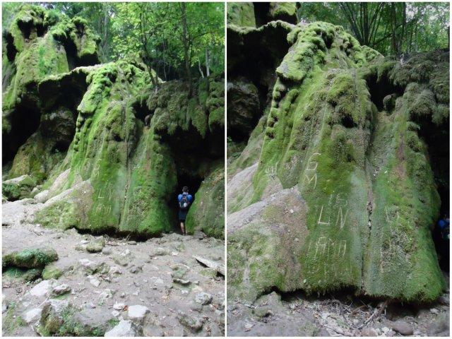 cascada-beusnita