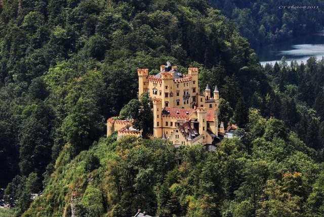 castele bavareze4