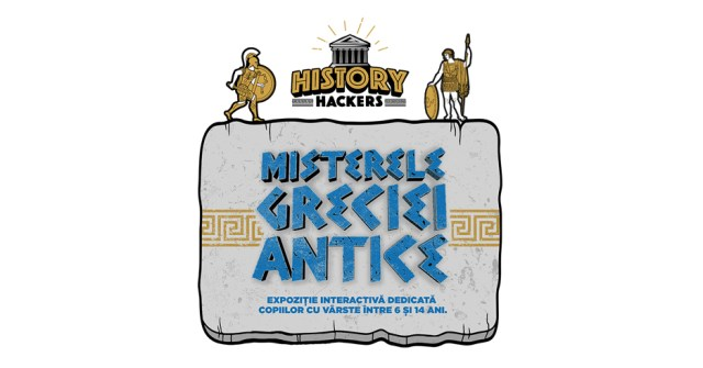misterele-greciei-antice