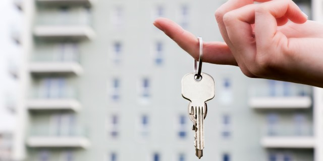 Cartierul Torontalului devine noua vedetă a interesului imobiliar din Timişoara