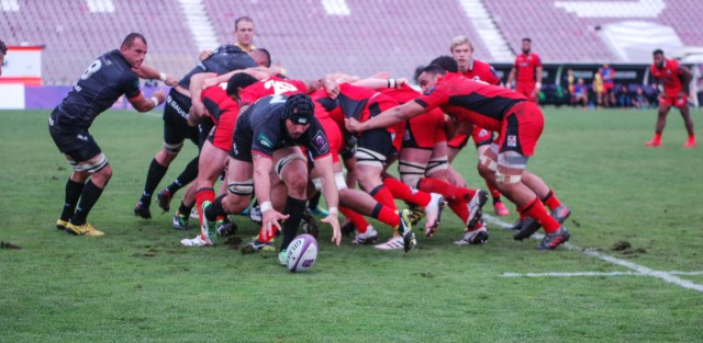 rugby-challenge-cup12