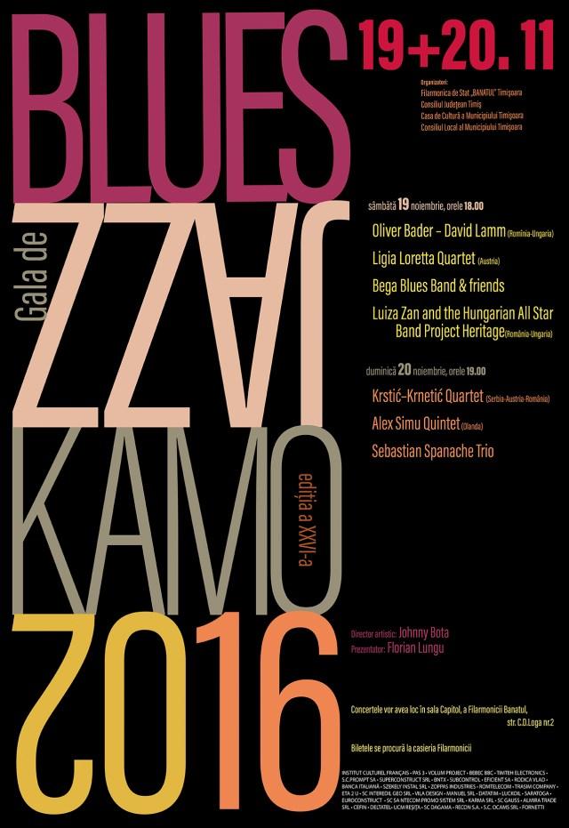 afis-gala-kamo-jazz-2016