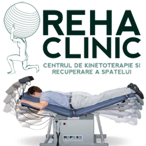 Reha Clinic 2016