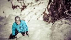 Horia Colibășanu va pleca într-o nouă expediție