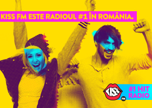 kiss-fm-hit-radio
