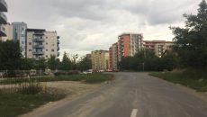 Strada Grigore Alexandrescu urmează să fie modernizată