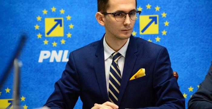 Pavel Popescu