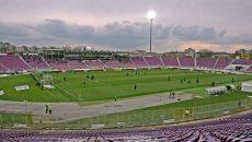 Stadionul Dan Păltinișanu