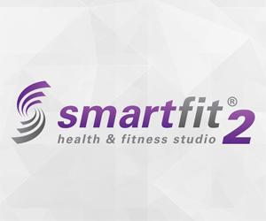Smartfit health & fitness studio timisoara