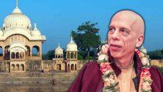 Prahladananda Swami