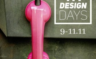 timișoara design days
