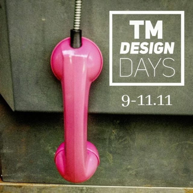 timișoara design days