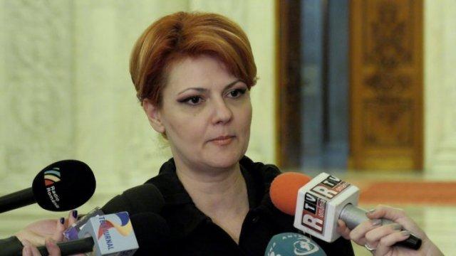 ministru