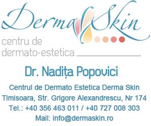 dermaskin-logo2
