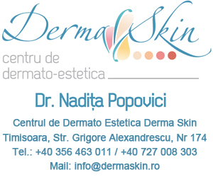 Dermaskin - Dermatologie Timisoara