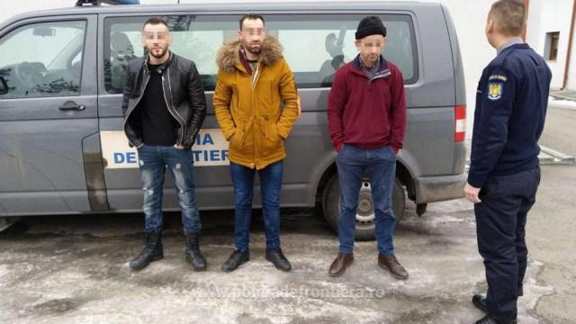 kosovari