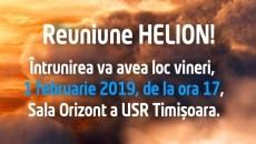 reuniune-helion-1-februarie-2019