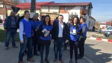 Asociația Pro Politica Timiș acuză că angajați ADID sunt folosiți în campanie electorală de ALDE