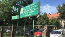 Spitalul de Boli Infecțioase Victor Babeș