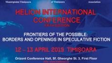 Conferința Internațională Helion