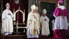 Mesajul Excelenţei Sale Iosif Csaba PÁL, episcop de Timişoara cu ocazia Sfintelor Paşti