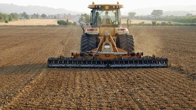 Gala fermierilor bănățeni