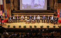 UNPR și-a lansat la Timișoara lista pentru alegerile europarlamentare