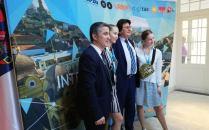 150 de city manageri din lumea întreagă discută şi fac schimb de idei la Timişoara