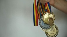 Aur, argint și bronz pentru elevi din Timiș la Olimpiada Națională de Matematică